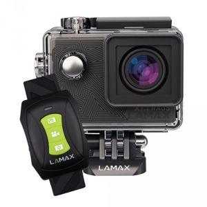 LAMAX X7.1 NAOS  NS - Sportovní kamera