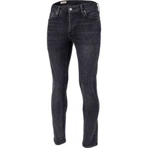 Levi's 511™ SLIM  34/34 - Pánské džíny
