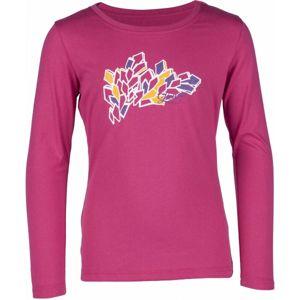 Lewro BONIE 140-170 - Dívčí triko