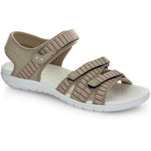 Loap CRES  41 - Dámské volnočasové sandály