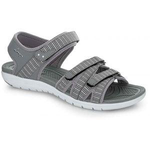 Loap CRES  37 - Dámské volnočasové sandály