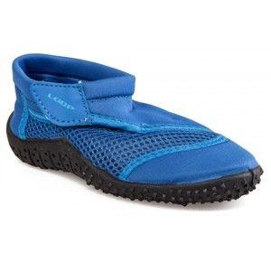 Loap SHARK KID - Dětské boty do vody
