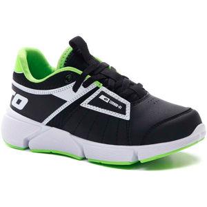 Lotto LIBRA AMF 3 CL L modrá 33 - Dětská volnočasová obuv