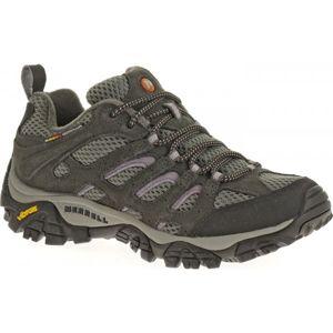 Merrell MOAB VENT - Dámské outdoorové boty