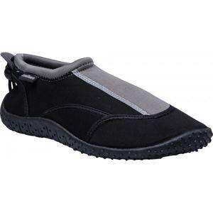 Miton BONDI  40 - Pánské boty do vody