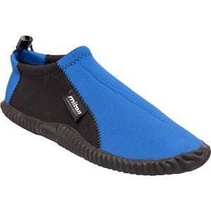 Miton DOLPHIN - Pánská obuv na pláž