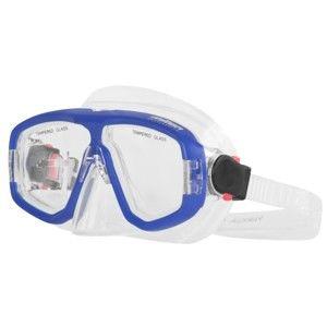 Miton PARICIA OPTIC BLUE - Potápěčská maska