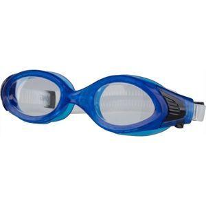 Miton RONG - Plavecké brýle