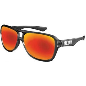 Neon BOARD  NS - Sluneční brýle