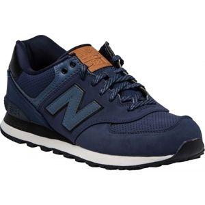 New Balance ML574GPF - Pánská volnočasová obuv