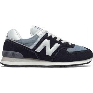 New Balance ML574HF2  7.5 - Pánská volnočasová obuv