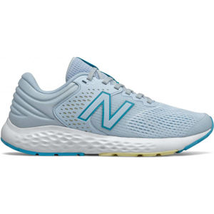 New Balance W520LY7  5 - Dámská běžecká obuv