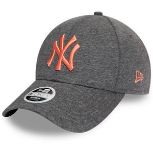 New Era 9FORTY WOMENS MLB NEW YORK YANKEES  UNI - Dámská kšiltovka