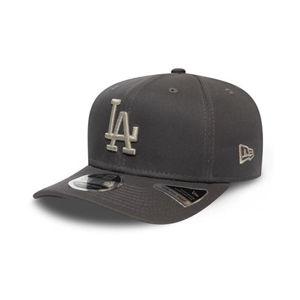 New Era 9FIFTY MLB STRETCH LOS ANGELES DODGERS  M/L - Klubová kšiltovka