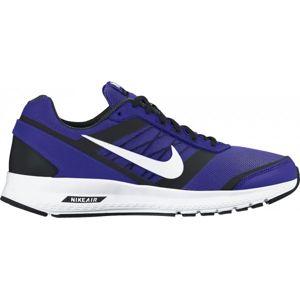 Nike AIR RELENTLESS 5 - Pánská běžecká obuv
