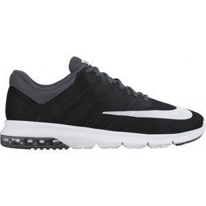 Nike AIR MAX ERA černá 7 - Dámská vycházková obuv