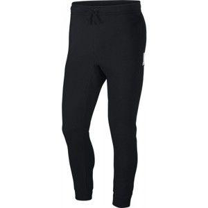 Nike JGGR JDI M - Pánské kalhoty