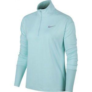Nike ELEMENT TOP HZ - Dámský běžecký top