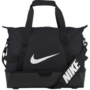 Nike ACADEMY TEAM L HDCS černá  - Sportovní taška