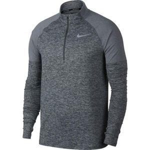Nike ELMNT TOP HZ 2.0 - Pánské běžecké triko