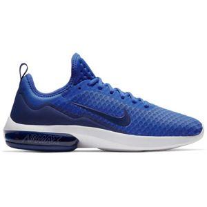 Nike AIR MAX KANTARA modrá 12 - Pánská vycházková obuv