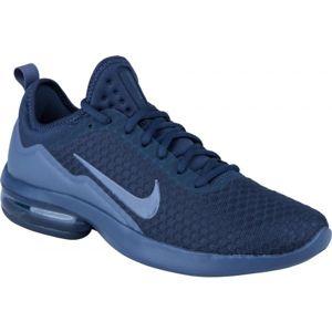 Nike AIR MAX KANTARA černá 10.5 - Pánská vycházková obuv