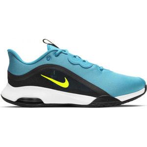 Nike AIR MAX VOLLEY  10 - Pánská tenisová obuv