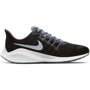 Nike AIR ZOOM VOMERO 14 černá 8.5 - Pánská běžecká obuv