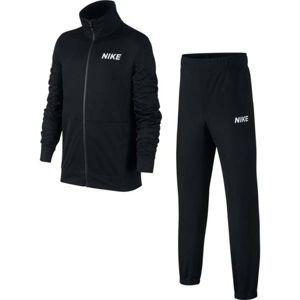 Nike NSW TRK SUIT POLY - Sportovní souprava