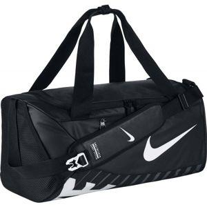 Nike ALPHA ADAPT SMALL - Sportovní taška