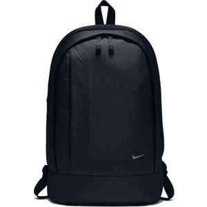 Nike LEGEND černá NS - Dámský batoh