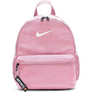 Nike BRASILIA JDI  NS - Dětský batoh