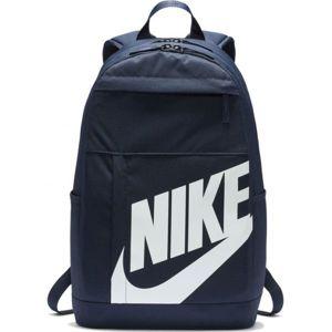 Nike SPORTSWEAR ELEMENTAL 2.0 modrá NS - Batoh