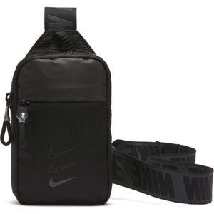 Nike ADVANCE HIP PACK  S - Dokladovka