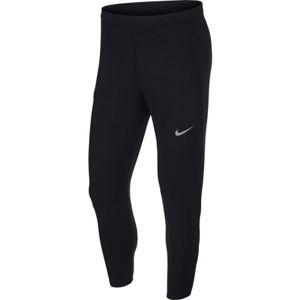 Nike THRMA ESSENTIAL PANT M - Pánské tepláky