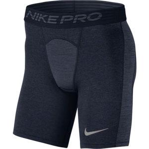 Nike NP SHORT M  S - Pánské šortky
