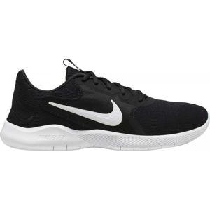 Nike FLEX EXPERIENCE RN 9  10 - Pánská běžecká obuv