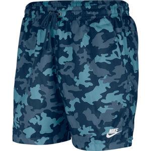 Nike SPORTSWEAR  M - Pánské kraťasy
