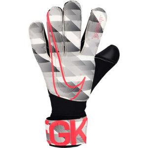 Nike GK VAPOR GRP3 - GFX  9 - Pánské brankářské rukavice