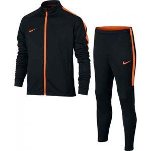 Nike DRY ACDMY TRK SUIT K - Dětská tepláková souprava