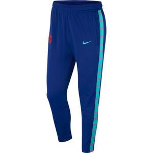 Nike FCB M NSW JDI PANT PK TAPE  M - Pánské tepláky