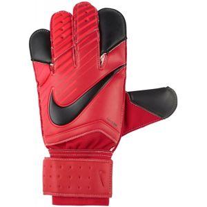Nike GK VPR GRP3  11 - Brankářské rukavice