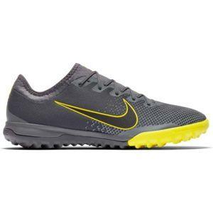 Nike MERCURIALX VAPOR 12 PRO TF - Pánské turfy
