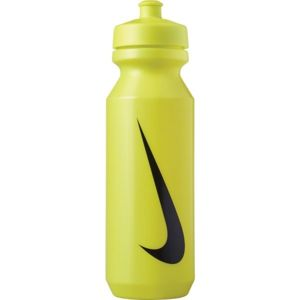 Nike BIG MOUTH BOTTLE 2.0 32 OZ zelená NS - Láhev na pití