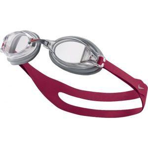 Nike CHROME - Plavecké brýle