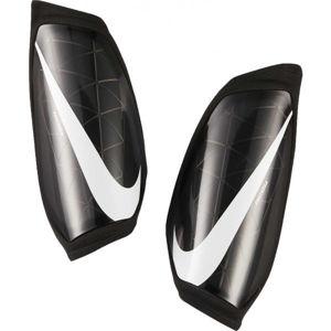 Nike PROTEGGA  M - Pánské fotbalové chrániče