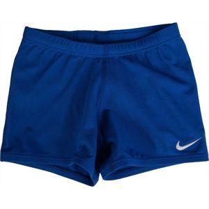 Nike POLY SOLID BOYS - Chlapecké plavky
