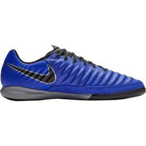 Nike TIEMPOX LUNAR LEGEND 7 PRO IC - Pánské sálovky