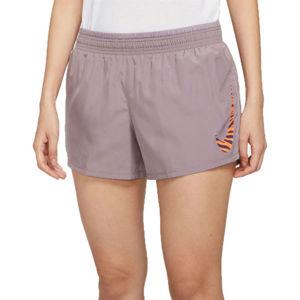 Nike ICON CLASH 10K SHORT  L - Dámské běžecké šortky