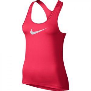 Nike NP TANK W - Dámské tílko